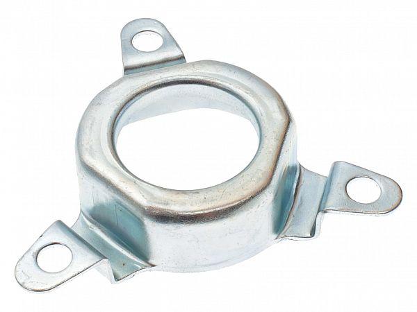 Holder for spring for fan wheels for variator - original
