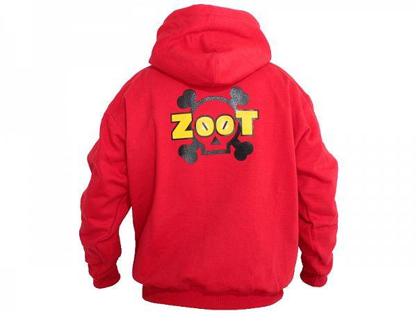 Hoodie - Zoot