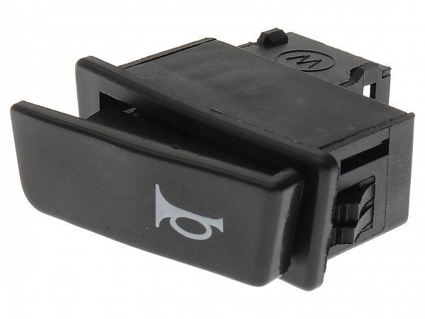 Horn connector - standard OEM