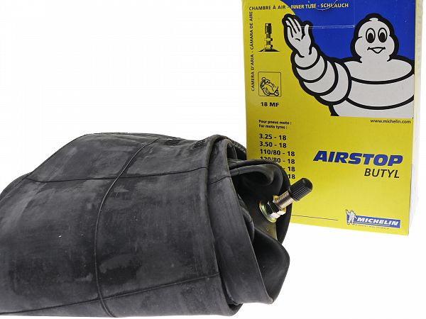 "Hose 18 ""- Michelin"