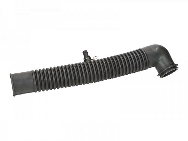 Hose for suction in air filter box - standard
