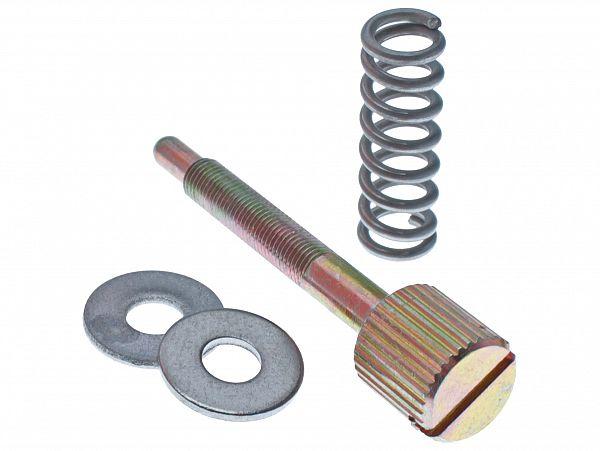 Idle screw - Stage6 PWK
