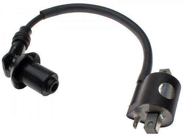 Ignition coil - original