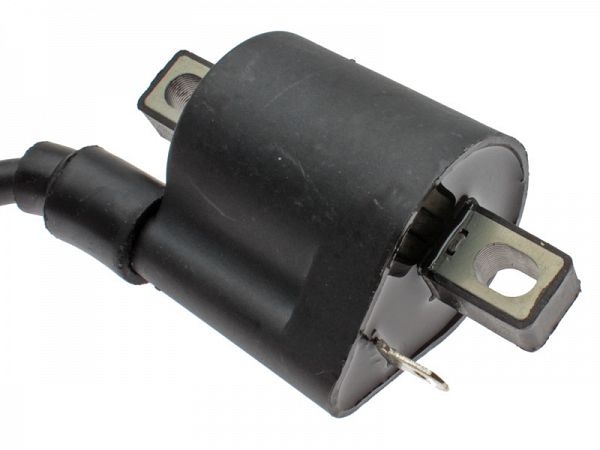 Ignition coil - standard