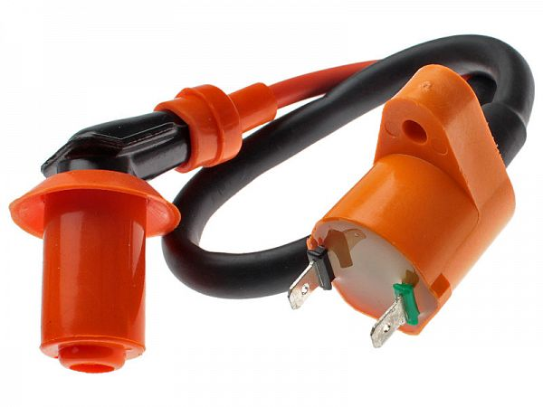 Ignition coil - Zoot Racing