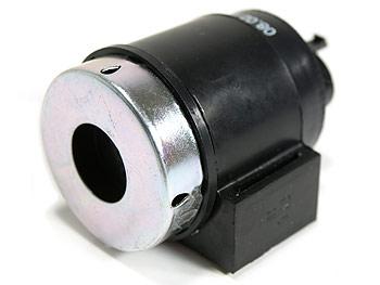 Indicator relay, LED - original