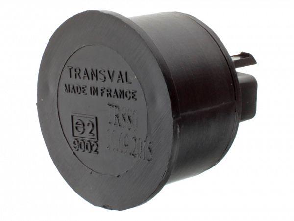 Indicator relay - original