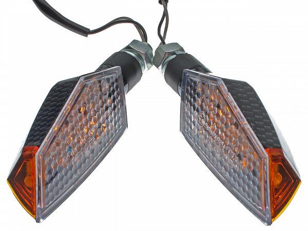 Indicators - Zoot LED Style 10