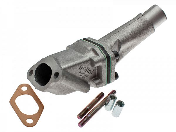 Indsugningskit - Polini 16-18mm