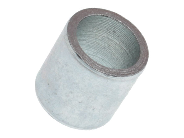 Joint pin for clutch cover - original