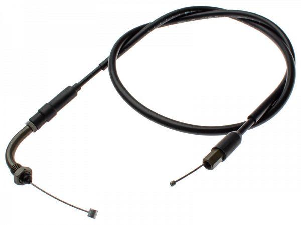 Kabel til oliepumpe - originalt