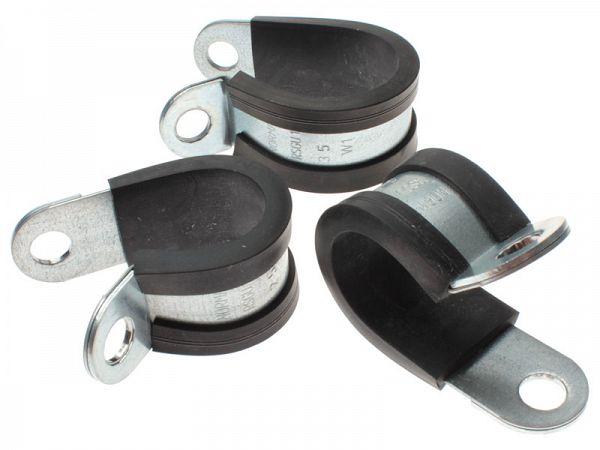 Kabelholder - 10mm