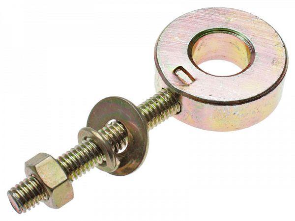 Kædestrammer - ø12mm