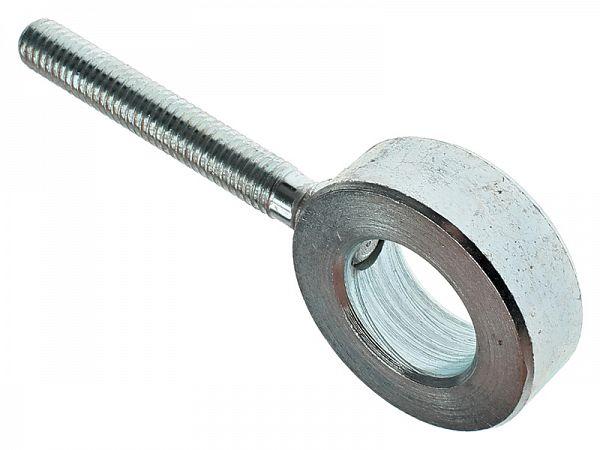 Kædestrammer - ø15mm - original
