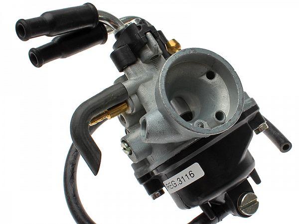 Karburator - DellOrto 12mm PHBN