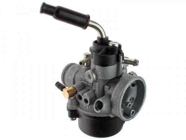 Karburator - DellOrto 17,5mm PHVA