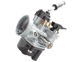 Karburator - original