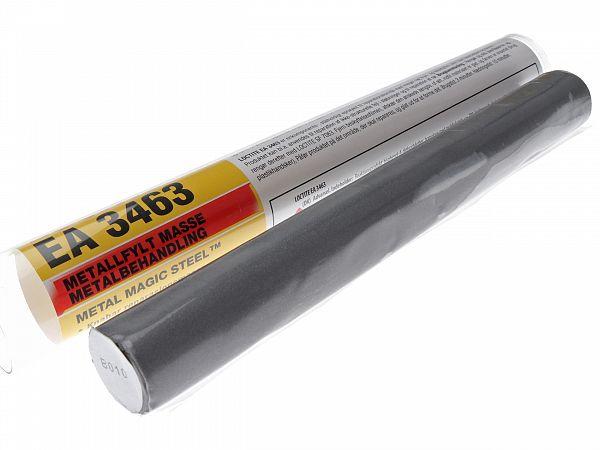 Kemisk metal - Loctite 114 gram