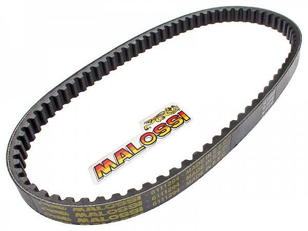 Kilerem - Malossi Kevlar Belt