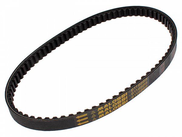 Kilerem - Malossi Special Belt
