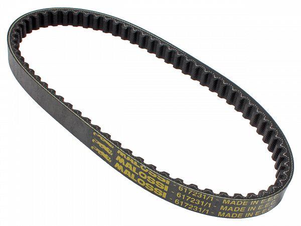 Kilerem - Malossi X-Kevlar Belt