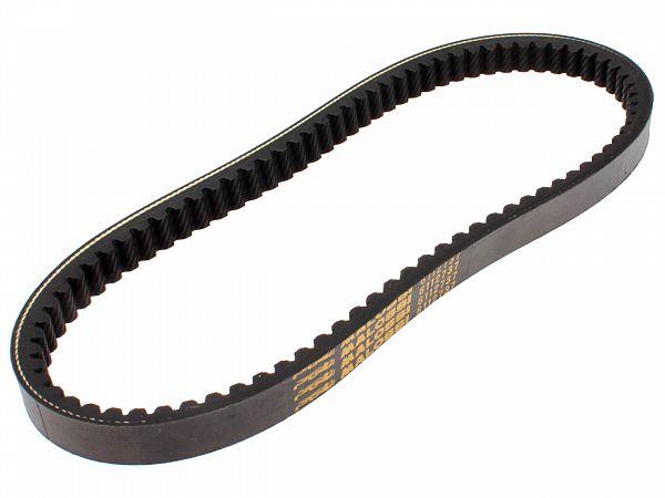 Kilerem - Malossi X-Kevlar Maxi