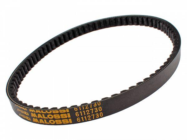 Kilerem - Malossi X-Special Belt