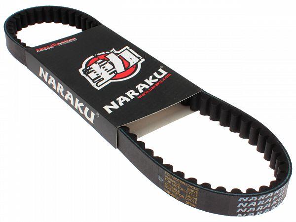 Kilerem - Naraku Endurance 729