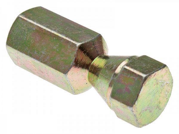 Knækbolt til tændingslås - original