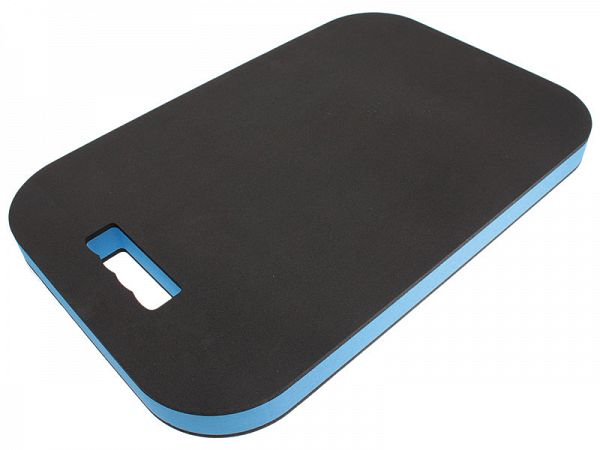 Knee pad - Buzzetti 48x32cm