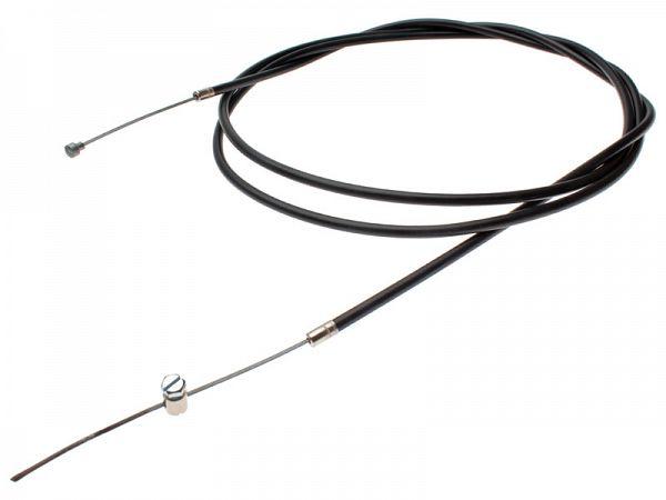 Koblingskabel - universal 200 cm