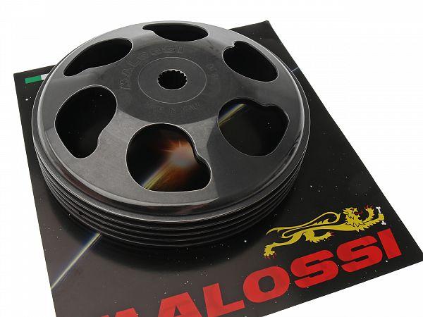 Koblingsklokke - Malossi MHR Wingbell - 107mm
