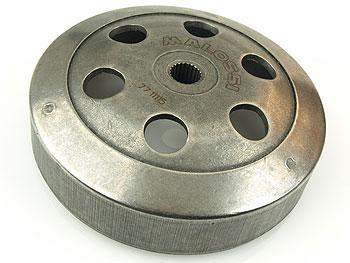 Koblingsklokke - Malossi Standard