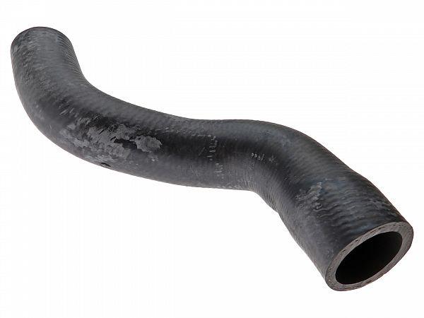 Kølerslange fra topstykke til udluftningsventil - original