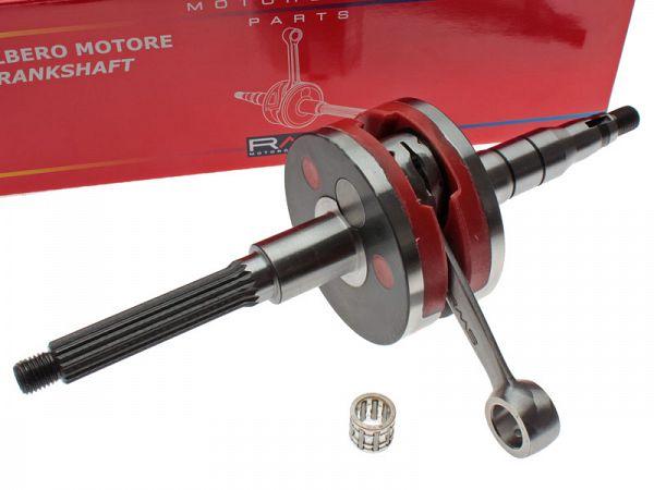Krumtap - RMS Super Racing - ø10mm