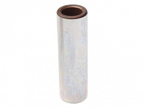Krydspind - Polini Aluminium 80ccm