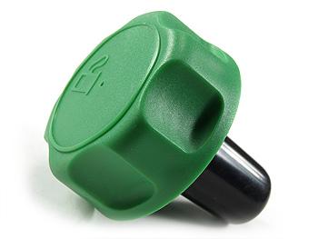 Låg til benzintank - originalt