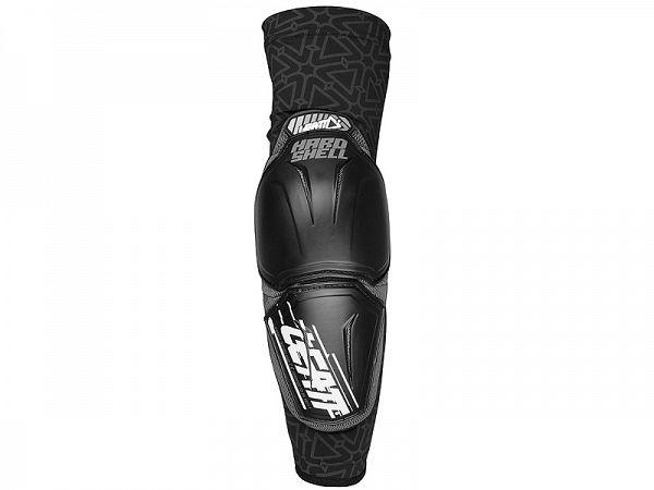 Leatt Hard Shell Albuebeskytter til BMX/Motorcross