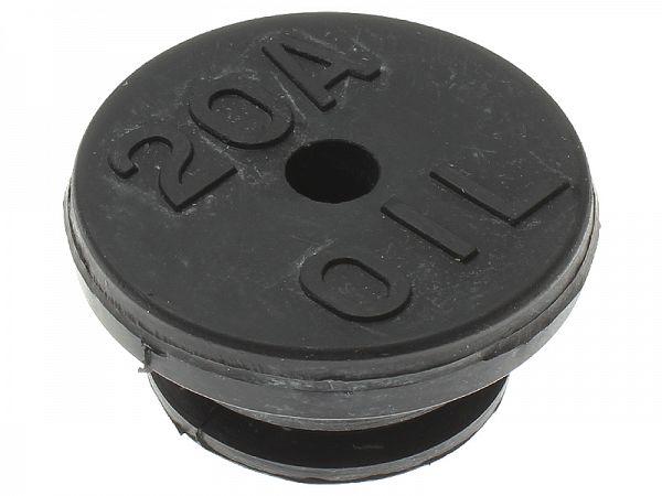 Lid for oil tank - original