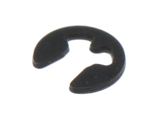 Locking clips for carburettor needle - original