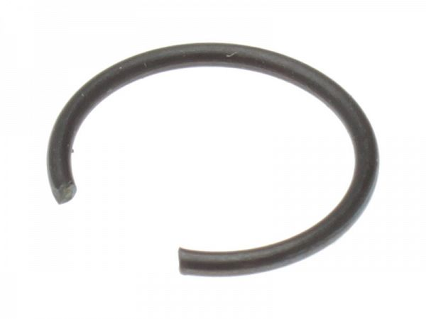 Locking ring - original