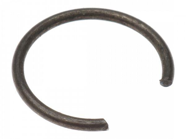 Locking ring - original