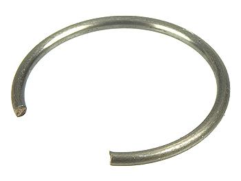 Locking ring - Polini