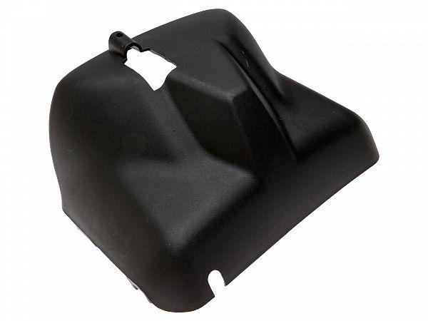 Lower cover for headlight - standard OEM