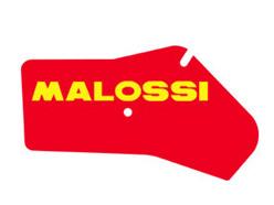 Luftfilter - Malossi Red Sponge