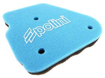 Luftfilter - Polini Air