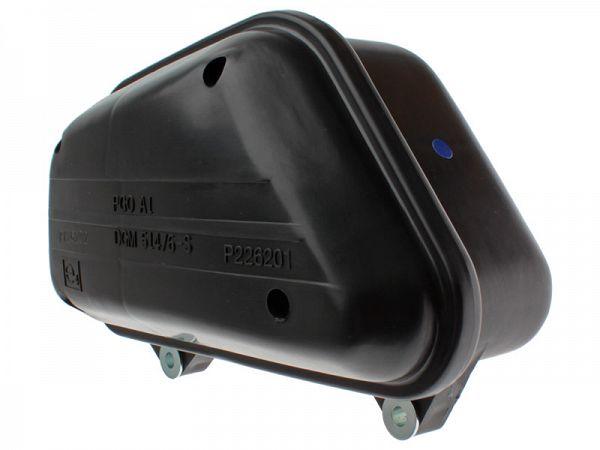 Luftfilterkasse - original