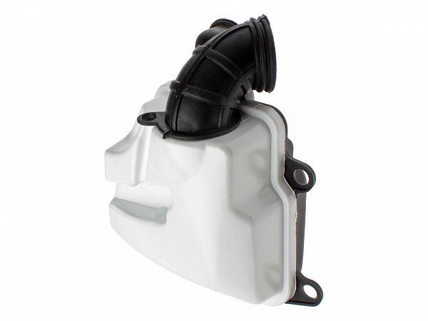 Luftfilterkasse - Replay standard