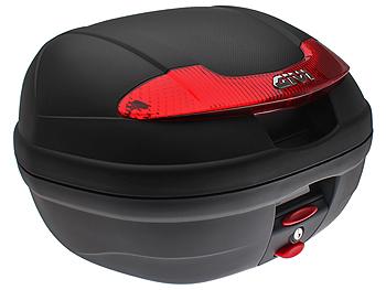 Luggage Box - Givi 34L Vision