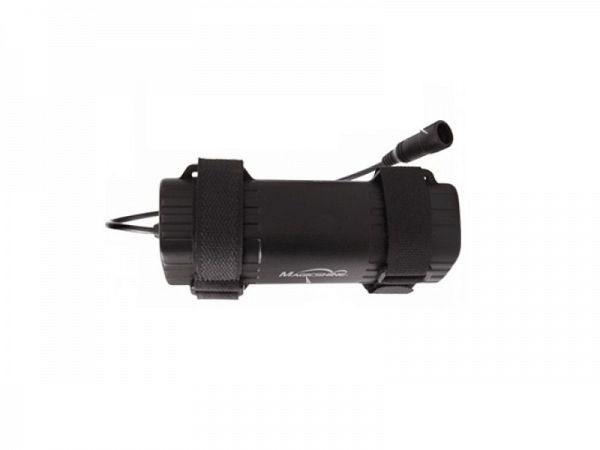 Magicshine MJ-6106 Batteri til MJ-908